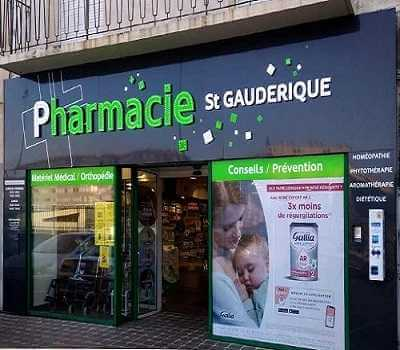 habillage-pharmacie